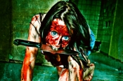june-zombie-2