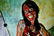 june-zombie-3