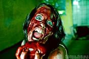 june-zombie-4