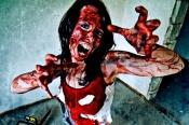 june-zombie-5