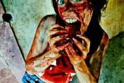 june-zombie-6