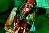 june-zombie-8