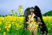 masks-and-flowers-7