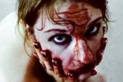 naked-blood-1