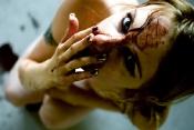 naked-blood-2
