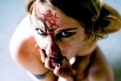 naked-blood-5