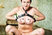 nipple-clamp-slave-3