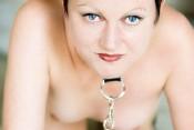 nipple-clamp-slave-5