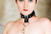nipple-clamp-slave-7