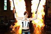 petra_fire-fireangel_-2
