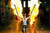 petra_fire-fireangel_-3