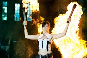 petra_fire-fireangel_-5