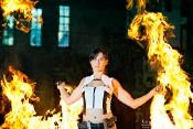 petra_fire-fireangel_-6