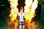 petra_fire-fireangel_-8
