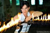 petra_fire-firesword_-2