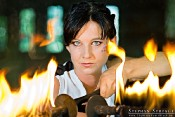 petra_fire-firesword_-3