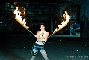 petra_fire-firesword_-4