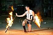 petra_fire-firesword_-5