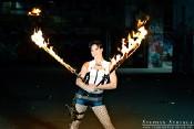 petra_fire-firesword_-6