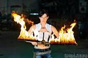 petra_fire-firesword_-7