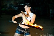 petra_fire-firesword_-8