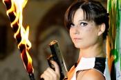 petra_fire-fireweapon_-2