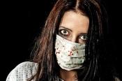 psycho-girl-2