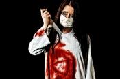 psycho-girl-3