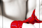 red-rope-15