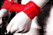 red-rope-25