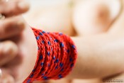 red-rope-8