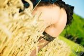 Rotkäppchen - Harvest Time Beauty