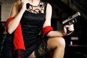 mobsters-bride-06