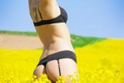 saskia_rachor_outdoor-stockings-2