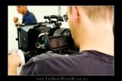 stuntmen-movie-1