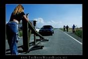 stuntmen-movie-10