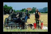 stuntmen-movie-12