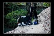 stuntmen-movie-14