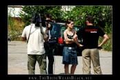 stuntmen-movie-16