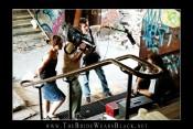 stuntmen-movie-17