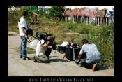 stuntmen-movie-18
