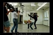 stuntmen-movie-2