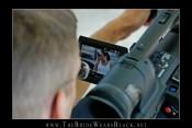 stuntmen-movie-4