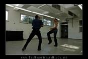 stuntmen-movie-5