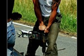 stuntmen-movie-7