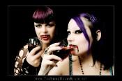 vampire-sluts-2
