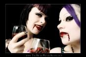 vampire-sluts-3