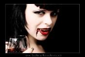 vampire-sluts-4