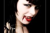 vampire-sluts-5