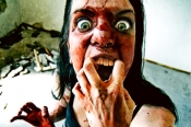 video-game-zombie-1